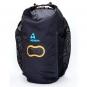 Герморюкзак Aquapac Wet & Dry™  25L - фото 1