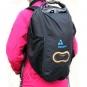 Герморюкзак Aquapac Wet & Dry™  25L - фото 3