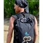 Герморюкзак Aquapac Wet & Dry™  25L - фото 7