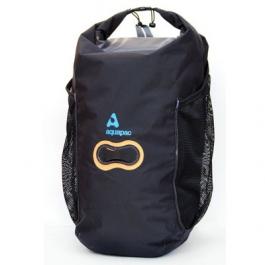 Герморюкзак Aquapac Wet & Dry™  35L