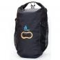 Герморюкзак Aquapac Wet & Dry™  35L - фото 1