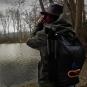 Герморюкзак Aquapac Wet & Dry™  35L - фото 4