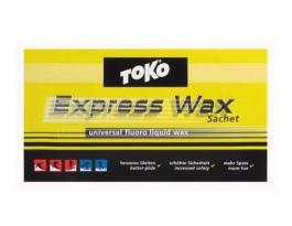 Toko Express Wax Sachet 7g