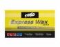 Toko Express Wax Sachet 7g - фото 1