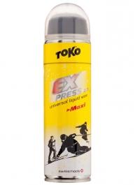 Toko Express Maxi