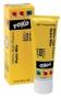 Toko Dibloc HF Paste Wax 75ml (High Fluoro) - фото 1