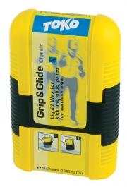 Toko Grip & Glide Pocket