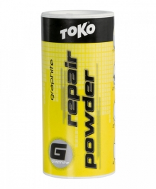Toko Repair Powder 40g graphit