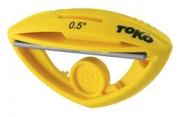 Toko Ergo Plus 88-89