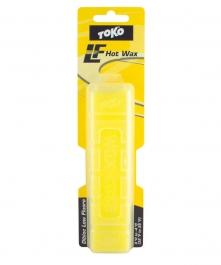 Toko LF Dibloc yellow 60g