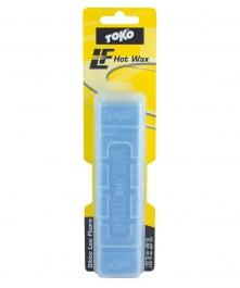 Toko LF Dibloc blue 60g