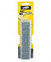 Toko LF Dibloc grey 60g