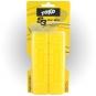 Toko S3 HydroCarbon yellow 120g - фото 1