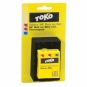 Toko Dibloc High Fluoro Rub-on Set 15g - фото 1