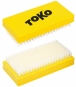 Toko Base Brush Nylon - фото 1