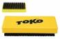 Toko Base Brush Horsehair - фото 1