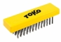 Toko Structure Brush - фото 2