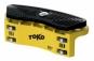 Toko Side Edge File Guide 86 - фото 1
