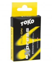Toko Express Blocx 30g