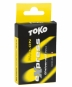 Toko Express Blocx 30g - фото 1