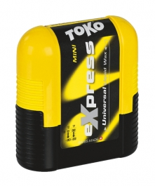 Toko Express Mini 75ml INT