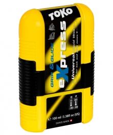 Toko Grip & Glide Pocket 100ml