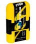 Toko Grip & Glide Pocket 100ml - фото 1