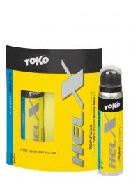 Toko HelX blue 100ml