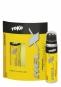 Toko Helx yellow 100ml - фото 1