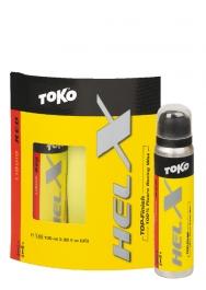 Toko Helx red 100ml