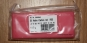 Toko S3 HydroCarbon red 167g RSS - фото 1