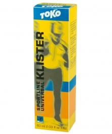 Toko SportLine Klister universal 60ml
