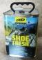 Дезодорант для обуви Toko Shoe Fresh 2500ml - фото 1