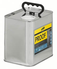 Toko Tent Proof 2500ml