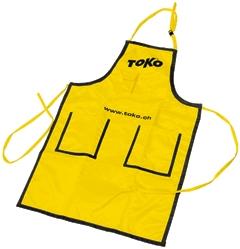 Toko Backshop-Apron