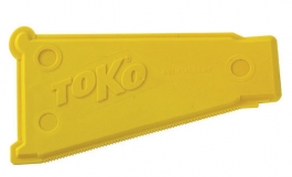 Toko Multi-purpose Scraper Backshop