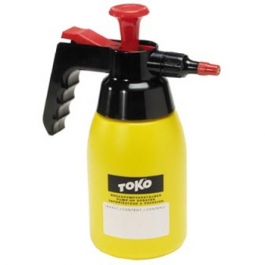 Toko Pump-Up Sprayer