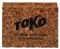 Toko Wax Cork - фото 1