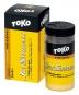 Toko JetStream Powder yellow 30g - фото 1