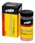 Toko JetStream Powder red 30g - фото 1