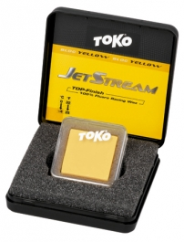 Toko JetStream Bloc yellow 20g INT