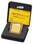 Toko JetStream Bloc yellow 20g INT - фото 1