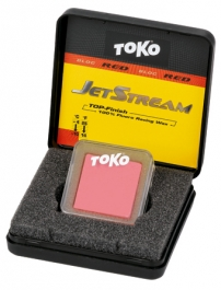 Toko JetStream Bloc red 20g INT