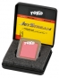 Toko JetStream Bloc red 20g INT - фото 1