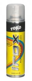 Toko Irox 250ml