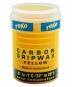 Toko Carbon GripWax yellow 32g - фото 1