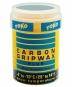 Toko Carbon GripWax blue 32g - фото 1