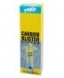 Toko Carbon Klister silver 60ml - фото 1