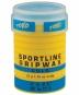 Toko SportLine GripWax cold 32g - фото 1