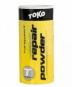 Toko Repair Powder 40g transparent - фото 1